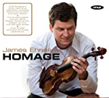 Homage [CD+DVD]