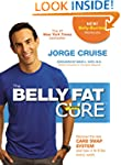The Belly Fat Cure: Discover the New...