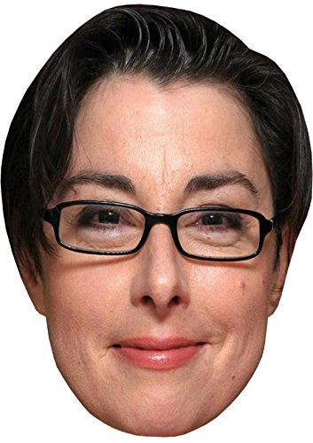 sue-perkins-budget-range-ready-to-wear-celebrity-face-mask