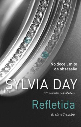 Sylvia Day - Refletida