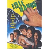 Idle Hands ~ Devon Sawa