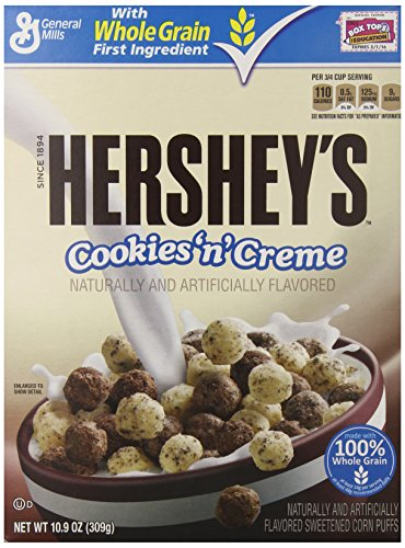 general-mills-hersheys-cookie-n-creme-cereal-309g