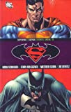 Superman/Batman Vol. 5: The Enemies Among Us