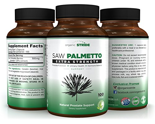 Extra-Strength-Saw-Palmetto-Capsules-For-Prostate-Health-All-Natural-Prostate-Support-Formula-to-Reduce-Frequent-Urination-and-DHT-Blocker-to-Fight-Hair-Loss-Non-GMO-Prostate-Supplement