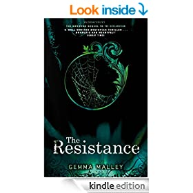 The Resistance (Declaration)