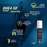 All-Natural-Bioidentical-50mg-Dhea-Cream-80-Day-Supply-Dehydroepiandrosterone-Organic-Fenugreek-Tribulus-Terrestris-Maca-Root-Hgw