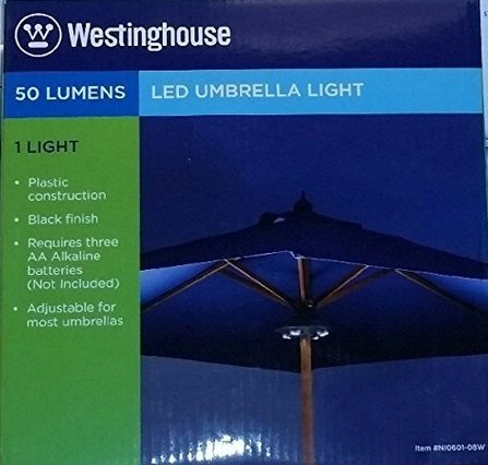 umbrella-light-black-westinghouse