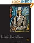 Russian Modernism: Cross-Currents of...