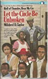 Image of Let the Circle be Unbroken (Puffin Books)