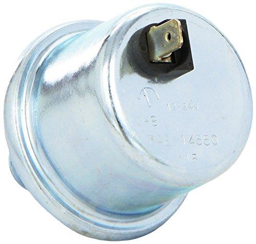 FAE 14550 Sensor, Öldruck
