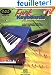 Funk Keyboards : The Complete Method...