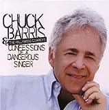 echange, troc Chuck Barris - Confessions of a Dangerous Singer