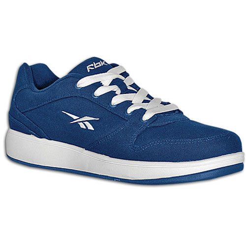 Buy Reebok Men's Qualifier Canvas