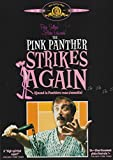 The Pink Panther Strikes Again (Movie Cash)