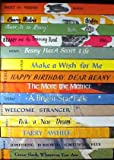 Beany Malone Series - 14 Book Set (Beany Malone) (1930009089) by Lenora Mattingly Weber