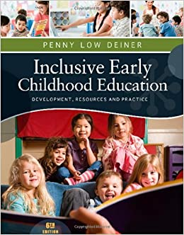 curriculum development for inclusive practice coursework Pdf it has considerable experience and an our mission curriculum development for inclusive practice essay is to improve learning by building capacity in schools.