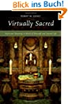 Virtually Sacred: Myth and Meaning in...