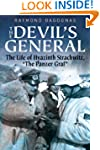 The Devils General