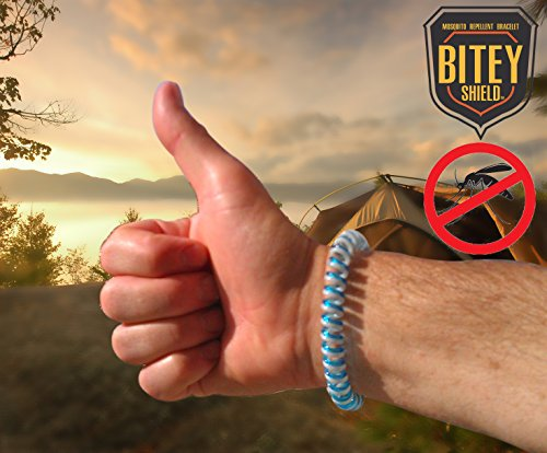 Skonzig-BiteyShield-Natural-Mosquito-Repellent-Bracelets-No-Deet-Pest-Control-Repeller-Best-for-Indoor-Outdoor-Against-Mosquitoes-Gnats-Bites-Effective-for-Adults-Kids-and-Babies-Protect-Your-Family-N