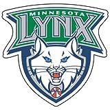 Minnesota Lynx Acrylic Magnets