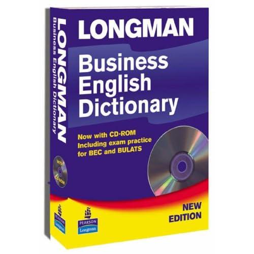 Гдз по английскому longman exam activator