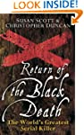 Return of the Black Death: The World'...