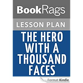 The Hero with a Thousand Faces Lesson Plans (English Edition)
