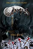 img - for Angus - Volume 2 (Em Portuguese do Brasil) book / textbook / text book