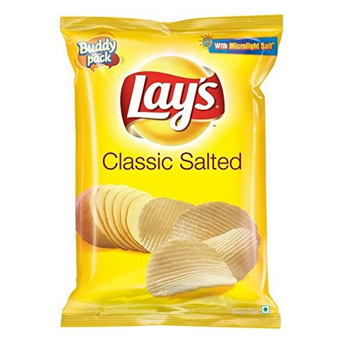 lays-classic-salted-crisps-52g
