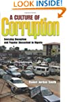 A Culture of Corruption: Everyday Dec...