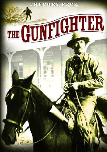 the-gunfighter