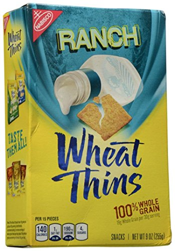 wheat-thins-whole-grain-crackers-ranch-900-ounces