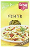 Schar Naturally Gluten-Free Penne, 12-Ounce Boxes (Pack of 5)