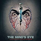The Mind's Eye - Original Motion Picture Soundtrack
