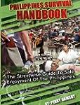 Philippines Survival Handbook (Street...