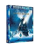 Image de Le Pôle Express [Blu-ray]