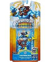 Figurine Skylanders : Giants - Lighting Rod