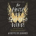 The House of Shattered Wings | Aliette de Bodard