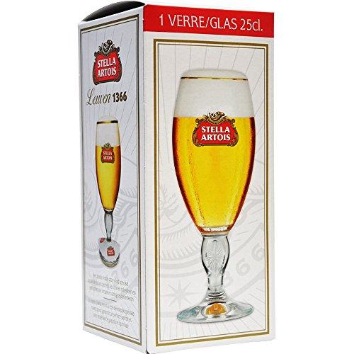 stella-artois-dorigine-biere-verre-250-ml