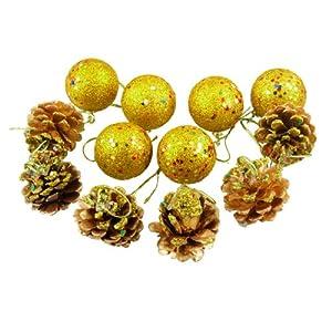 Noel Nut Balls Recipe — Dishmaps