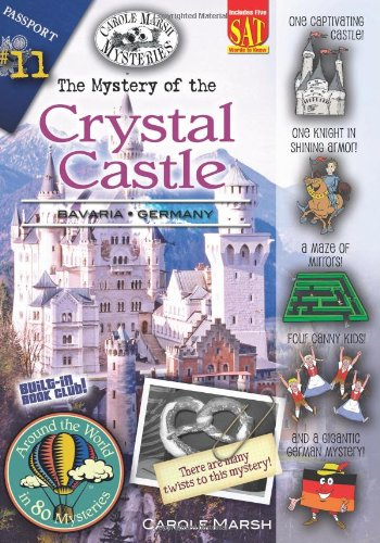 the-mystery-of-the-crystal-castle-bavaria-germany-around-the-world-in-80-mysteries-around-the-world-