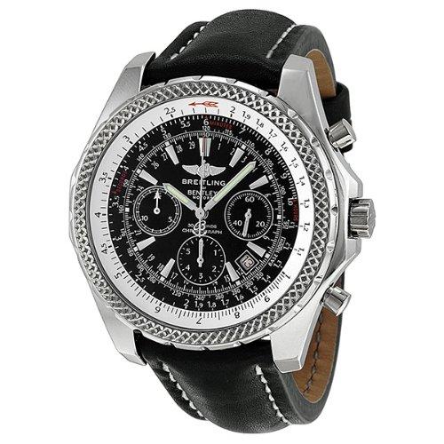 Breitling L2536212-L501