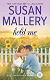 Hold Me (Fool's Gold series)