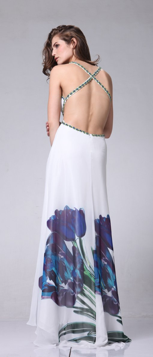 gorgeous prom dresses. prom, prom dress, summer prom