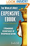 The World's Most Expensive Ebook (Moc...