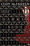 The Darker Side image