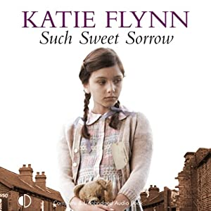 Such Sweet Sorrow Audiobook