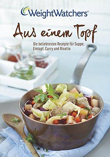 aus-einem-topf-die-beliebtesten-rezepte-fur-suppe-eintopf-curry-und-risotto