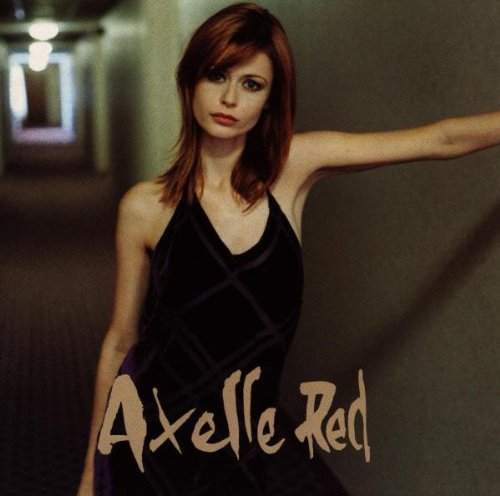 Axelle Red - ? T?tons - Zortam Music