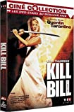 Kill Bill - Vol. 2 [Édition Simple]